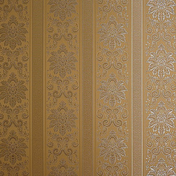 Обои EPOCA Wallcoverings TESORO KTE03009 - EPOCA WALLCOVERINGS - Tesoro