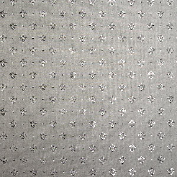 Обои EPOCA Wallcoverings TESORO KTE03006 - EPOCA WALLCOVERINGS - Tesoro