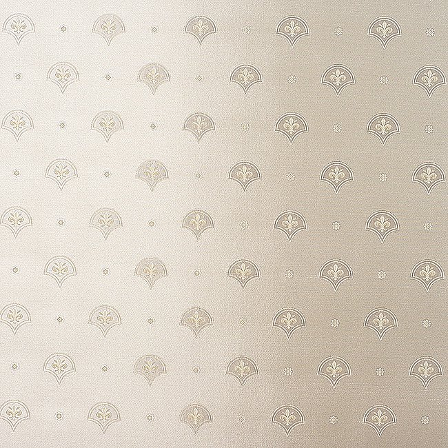 Обои EPOCA Wallcoverings LAUTEZZA KTE01033 - EPOCA WALLCOVERINGS - Lautezza