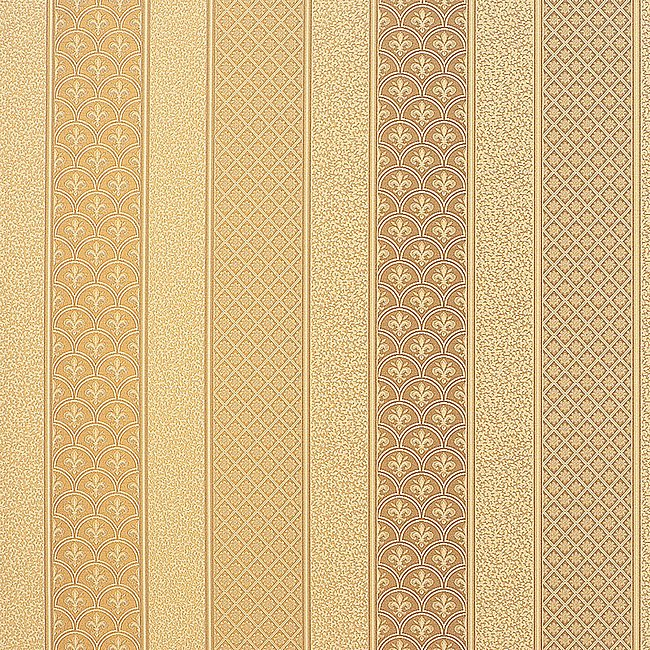 Обои EPOCA Wallcoverings LAUTEZZA KTE01011 - EPOCA WALLCOVERINGS - Lautezza