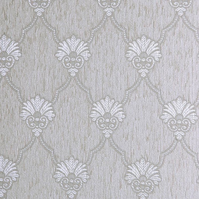 Обои EPOCA Wallcoverings TEMPO D'ORO KT-8474-80051 - EPOCA WALLCOVERINGS - Tempo D'Oro