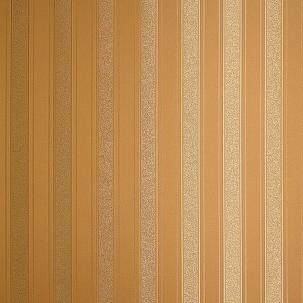 Обои EPOCA Wallcoverings TESORO KTE03023 - EPOCA WALLCOVERINGS - Tesoro