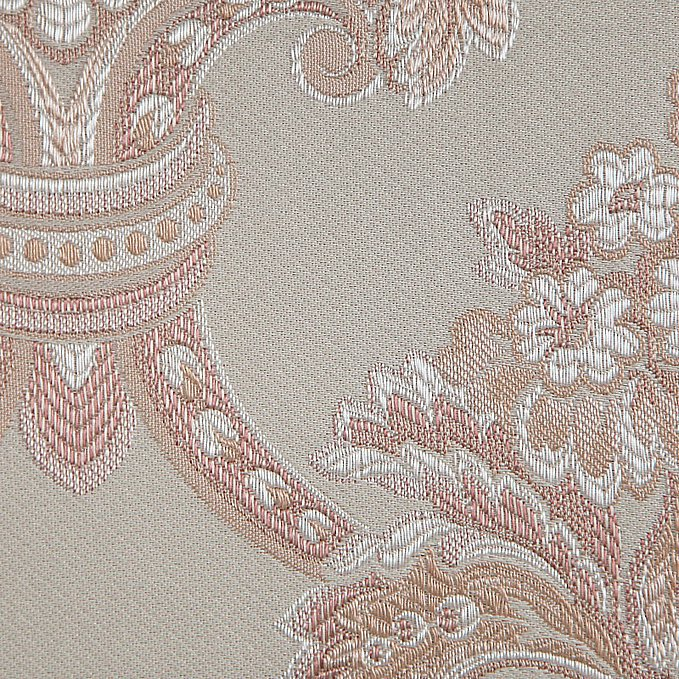 Обои EPOCA Wallcoverings FABERGE KT-8641-8003 - EPOCA WALLCOVERINGS - Faberge
