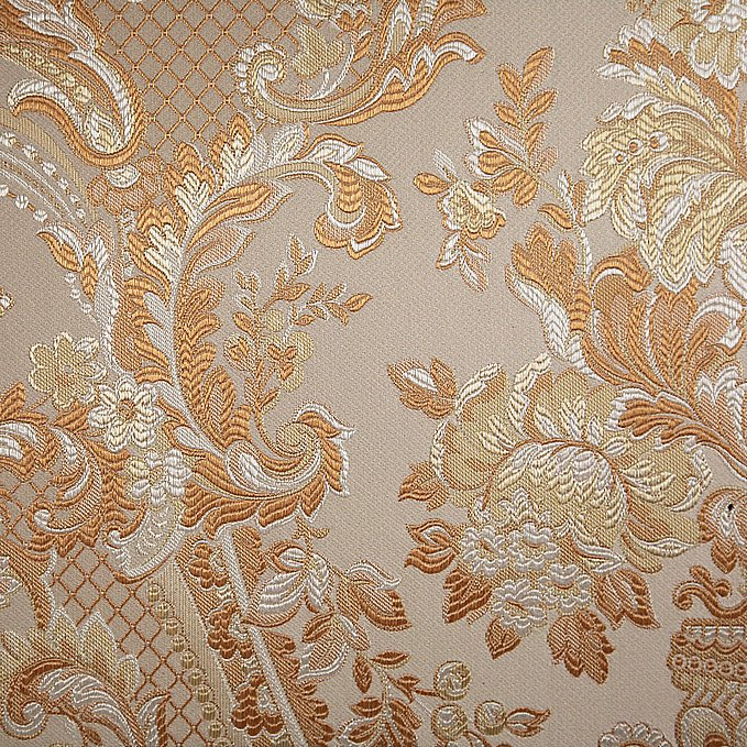 Обои EPOCA Wallcoverings FABERGE KT-7642-8005 - EPOCA WALLCOVERINGS - Faberge