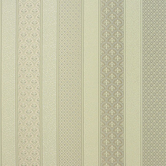 Обои EPOCA Wallcoverings LAUTEZZA KTE01029 - EPOCA WALLCOVERINGS - Lautezza