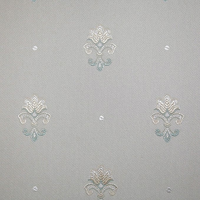 Обои EPOCA Wallcoverings FABERGE KT-8637-8004 - EPOCA WALLCOVERINGS - Faberge