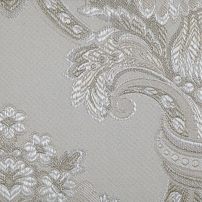 Обои EPOCA Wallcoverings FABERGE KT-8642-8007 - EPOCA WALLCOVERINGS - Faberge