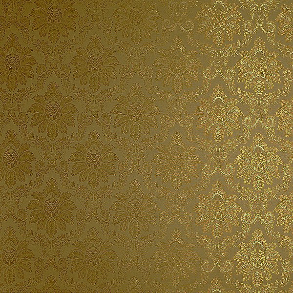 Обои EPOCA Wallcoverings TESORO KTE03012 - EPOCA WALLCOVERINGS - Tesoro