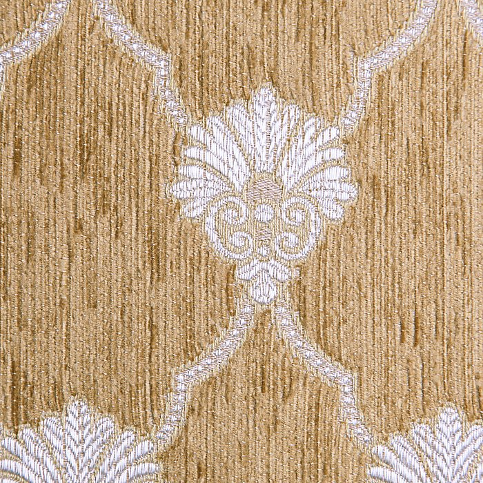 Обои EPOCA Wallcoverings TEMPO D'ORO KT-8474-81068 - EPOCA WALLCOVERINGS - Tempo D'Oro