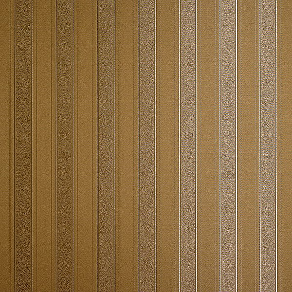 Обои EPOCA Wallcoverings TESORO KTE03011 - EPOCA WALLCOVERINGS - Tesoro