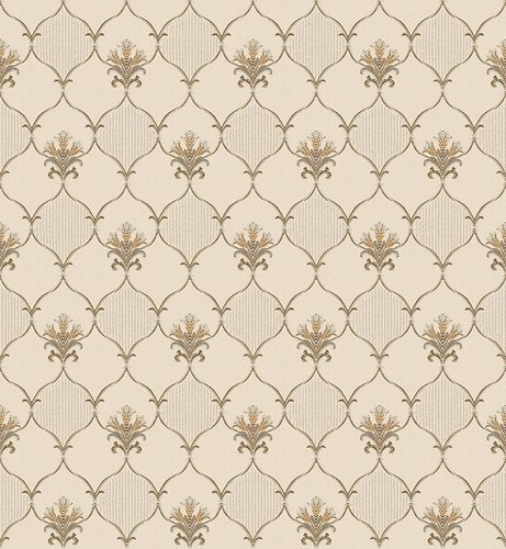 Обои EPOCA Wallcoverings ESTHER KT9321-808 - EPOCA WALLCOVERINGS - Esther