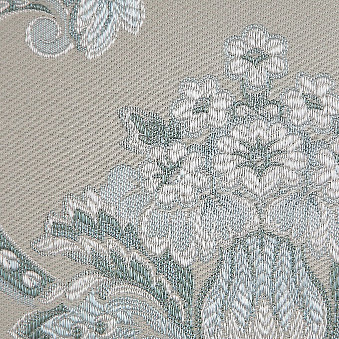 Обои EPOCA Wallcoverings FABERGE KT-8641-8009 - EPOCA WALLCOVERINGS - Faberge
