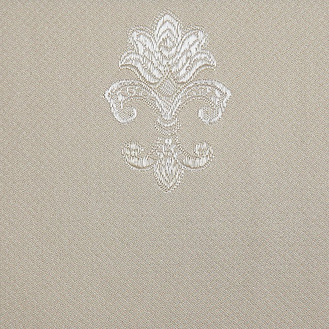 Обои EPOCA Wallcoverings FABERGE KT-8637-8001 - EPOCA WALLCOVERINGS - Faberge