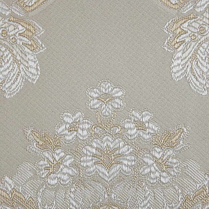 Обои EPOCA Wallcoverings FABERGE KT-8641-8002 - EPOCA WALLCOVERINGS - Faberge