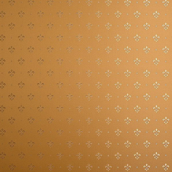Обои EPOCA Wallcoverings TESORO KTE03022 - EPOCA WALLCOVERINGS - Tesoro