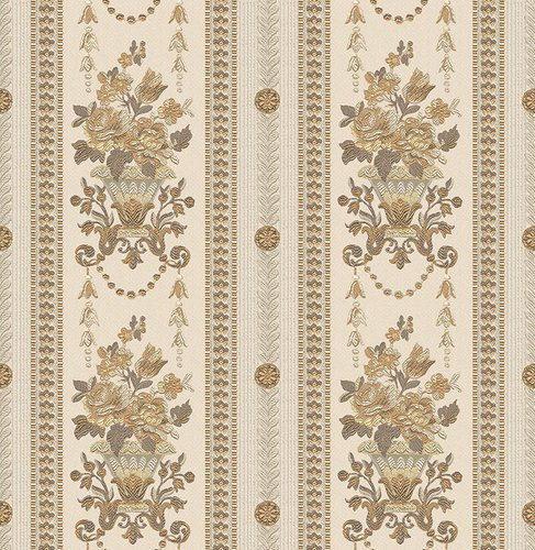 Обои EPOCA Wallcoverings ESTHER KT9320-808 - EPOCA WALLCOVERINGS - Esther
