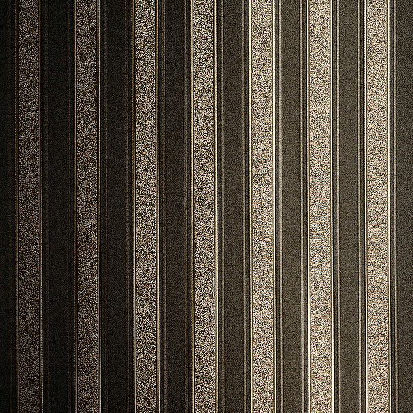 Обои EPOCA Wallcoverings TESORO KTE03004 - EPOCA WALLCOVERINGS - Tesoro