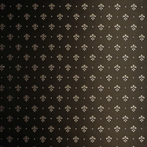 Обои EPOCA Wallcoverings TESORO KTE03003 - EPOCA WALLCOVERINGS - Tesoro