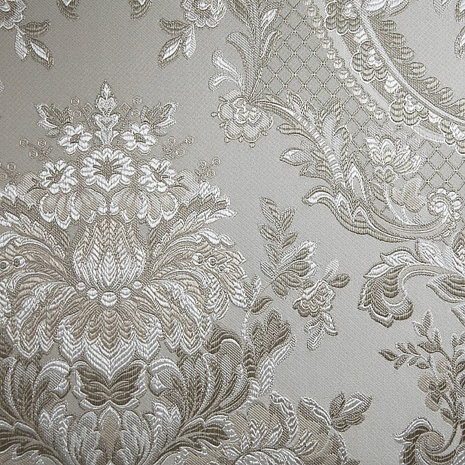 Обои EPOCA Wallcoverings FABERGE KT-7642-8007 - EPOCA WALLCOVERINGS - Faberge