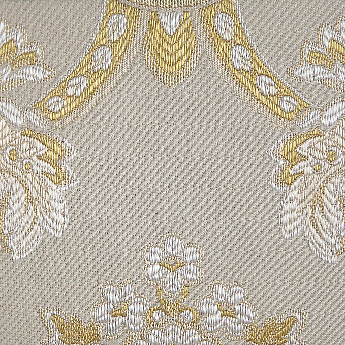 Обои EPOCA Wallcoverings FABERGE KT-8641-8006 - EPOCA WALLCOVERINGS - Faberge