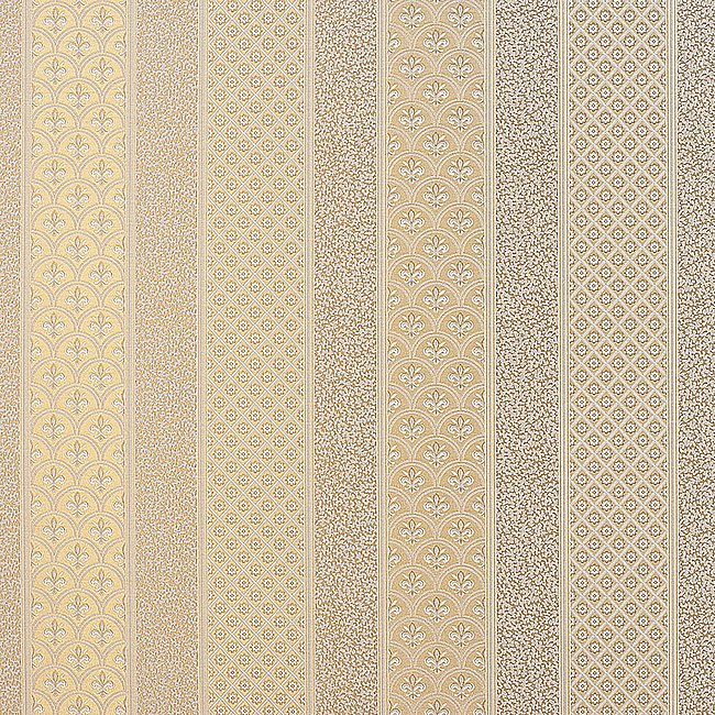 Обои EPOCA Wallcoverings LAUTEZZA KTE01002 - EPOCA WALLCOVERINGS - Lautezza