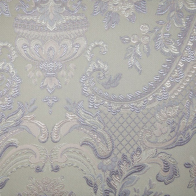 Обои EPOCA Wallcoverings FABERGE KT-7642-8008 - EPOCA WALLCOVERINGS - Faberge