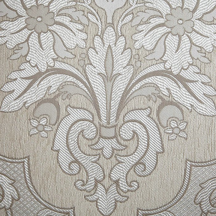 Обои EPOCA Wallcoverings TEMPO D'ORO KT-8455-80051 - EPOCA WALLCOVERINGS - Tempo D'Oro