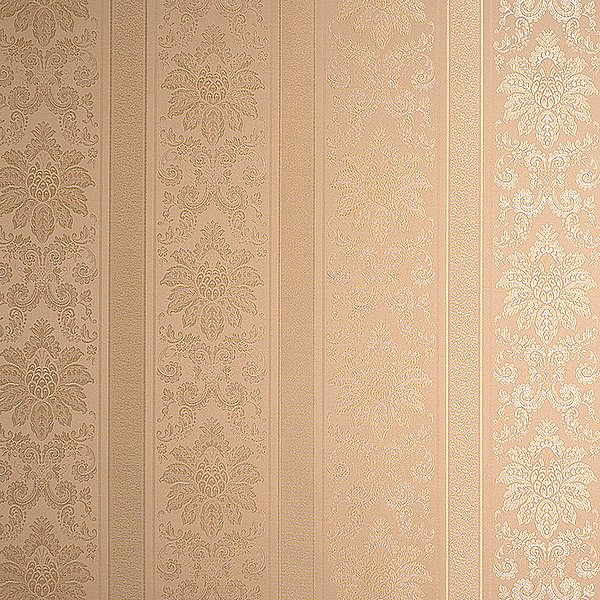 Обои EPOCA Wallcoverings TESORO KTE03033 - EPOCA WALLCOVERINGS - Tesoro