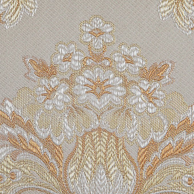Обои EPOCA Wallcoverings FABERGE KT-8642-8005 - EPOCA WALLCOVERINGS - Faberge