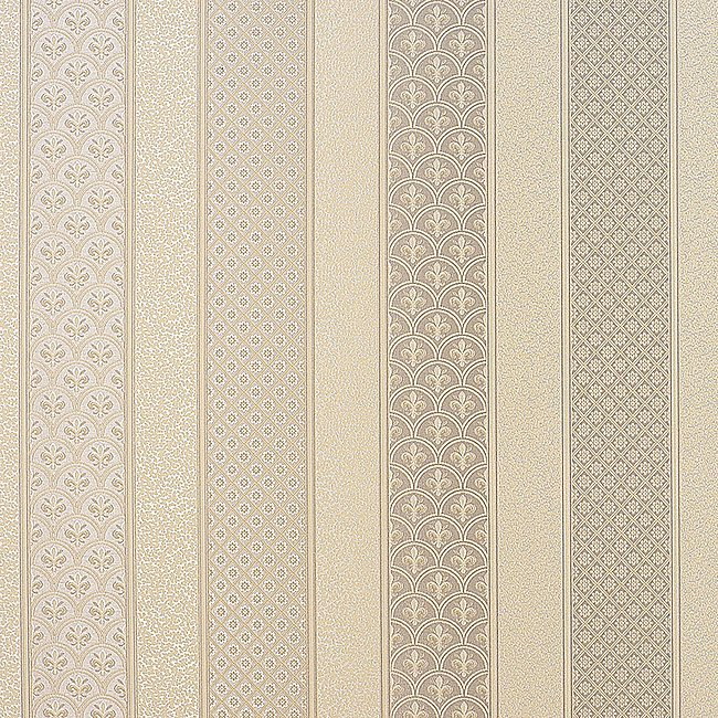 Обои EPOCA Wallcoverings LAUTEZZA KTE01032 - EPOCA WALLCOVERINGS - Lautezza