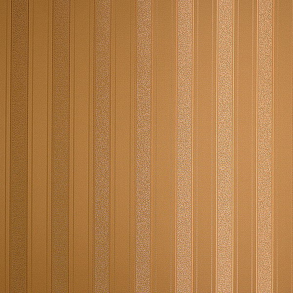 Обои EPOCA Wallcoverings TESORO KTE03019 - EPOCA WALLCOVERINGS - Tesoro