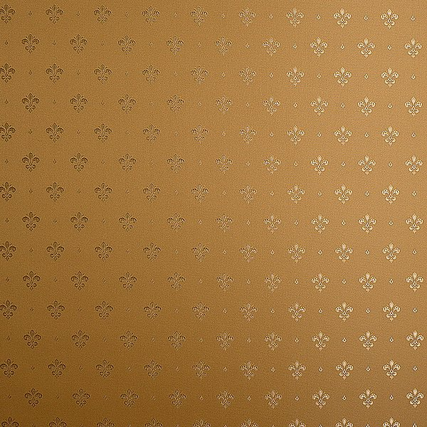 Обои EPOCA Wallcoverings TESORO KTE03014 - EPOCA WALLCOVERINGS - Tesoro
