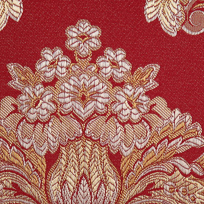 Обои EPOCA Wallcoverings FABERGE KT-8641-8401 - EPOCA WALLCOVERINGS - Faberge