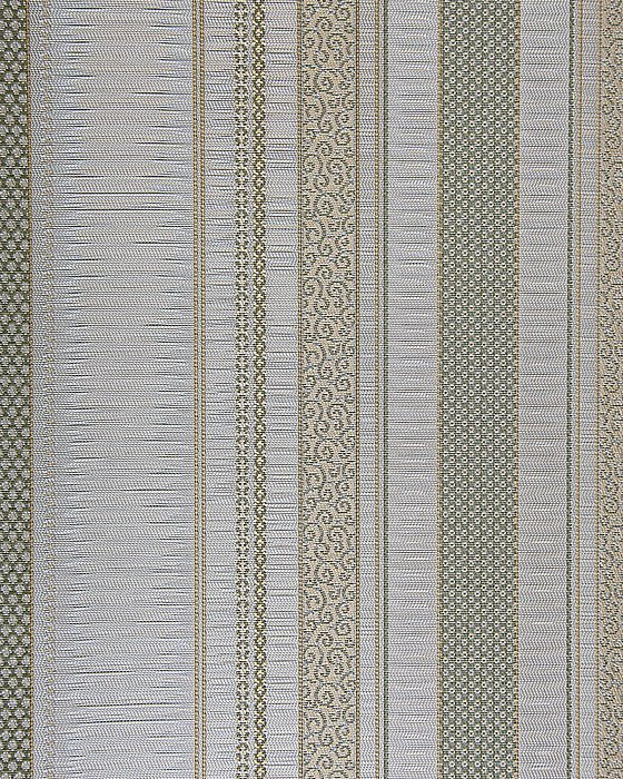 Обои EPOCA Wallcoverings TEATRO KTE07023 - EPOCA WALLCOVERINGS - Teatro