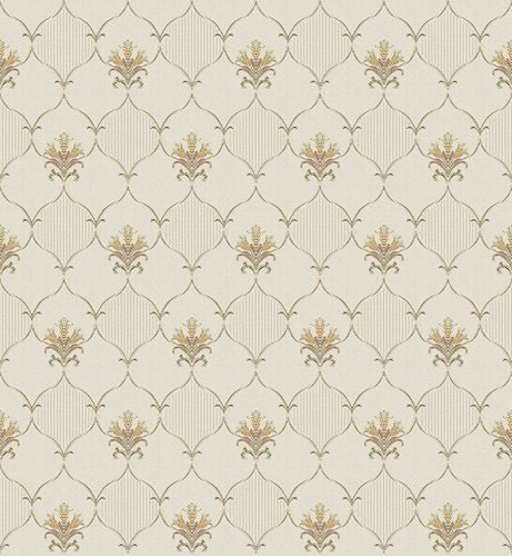 Обои EPOCA Wallcoverings ESTHER KT9321-902 - EPOCA WALLCOVERINGS - Esther
