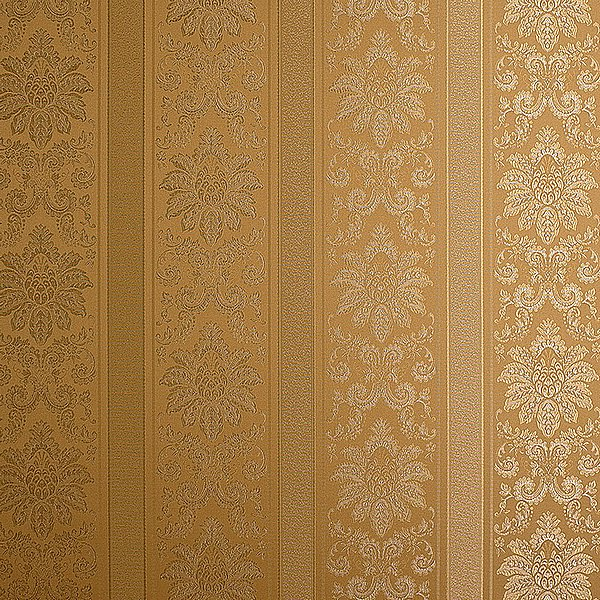 Обои EPOCA Wallcoverings TESORO KTE03013 - EPOCA WALLCOVERINGS - Tesoro