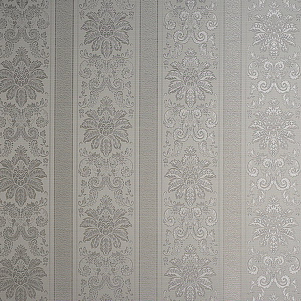 Обои EPOCA Wallcoverings TESORO KTE03005 - EPOCA WALLCOVERINGS - Tesoro