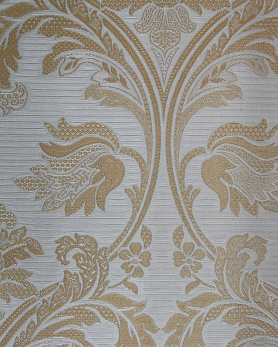 Обои EPOCA Wallcoverings TEATRO KTE07001 - EPOCA WALLCOVERINGS - Teatro