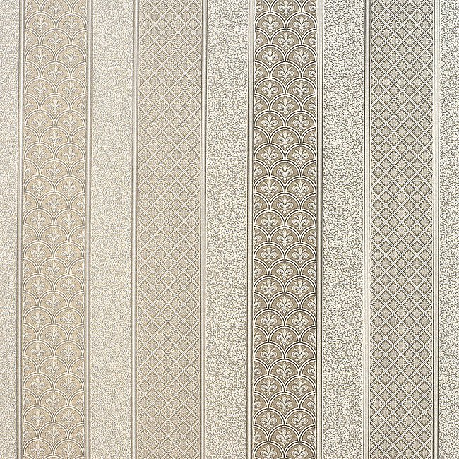 Обои EPOCA Wallcoverings LAUTEZZA KTE01014 - EPOCA WALLCOVERINGS - Lautezza