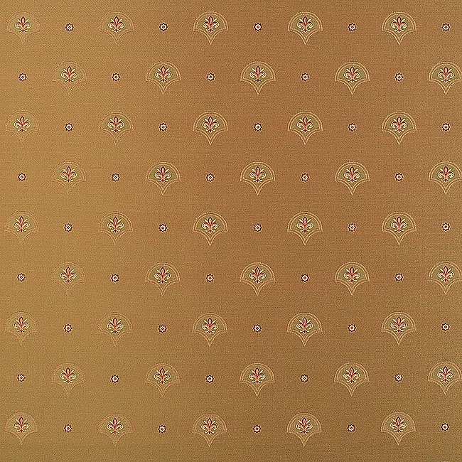 Обои EPOCA Wallcoverings LAUTEZZA KTE01018 - EPOCA WALLCOVERINGS - Lautezza