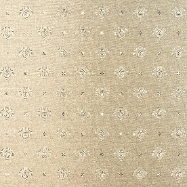Обои EPOCA Wallcoverings LAUTEZZA KTE01006 - EPOCA WALLCOVERINGS - Lautezza