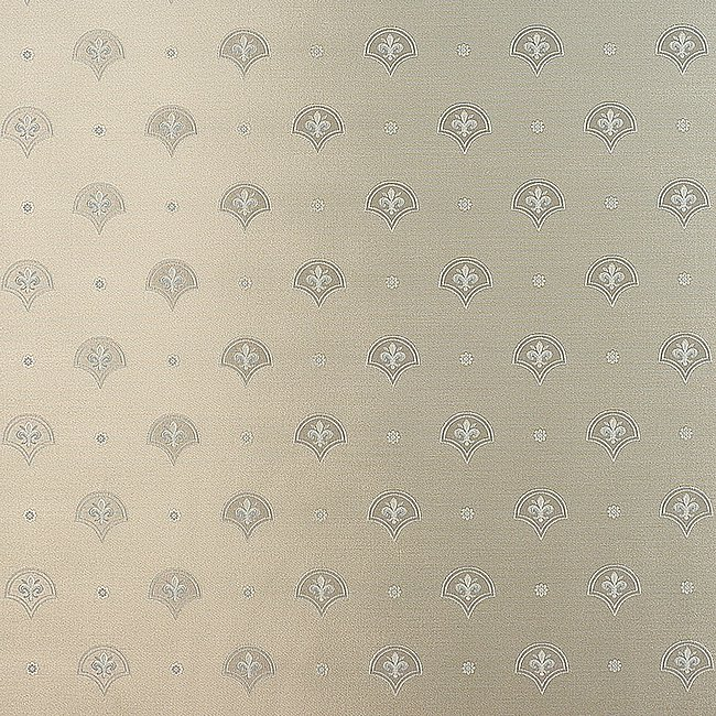Обои EPOCA Wallcoverings LAUTEZZA KTE01027 - EPOCA WALLCOVERINGS - Lautezza