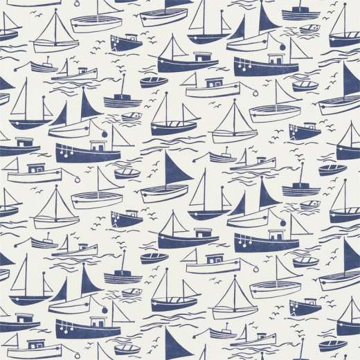 Ткань Harlequin All About Me Fabrics 120232 - HARLEQUIN - All About Me Fabrics