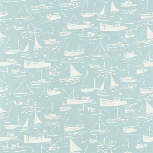 Ткань Harlequin All About Me Fabrics 120231 - HARLEQUIN - All About Me Fabrics